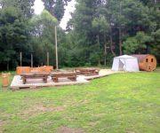 Pilt sauna-alast