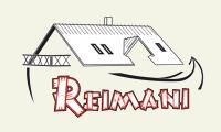 Reimani